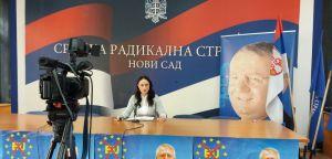 Пољопривреда - српска развојна шанса само у сарадњи са Руском Федерацијом!