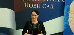Srpski radikali zabranjeni na javnom medijskom servisu RTV!