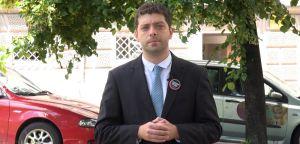 Српски радикали за чланство у ОДКБ