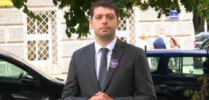 Srpska radikalna stranka za konkretnu pomoć selu