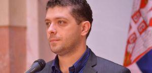 Ojačati srpsku poljoprivredu