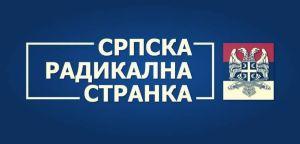 Захтевамо умањење рачуна за грејање у Бору и Мајданпеку за 50  процената