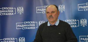 Арсић најавио покретање иницијативе за оживљавање села у Александровцу