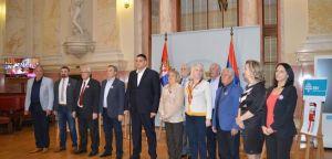 Aleksandar Vučić ugasio demokratiju u Srbiji
