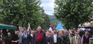 Srpski radikali su opozicija vlasti, a ne Srbiji!