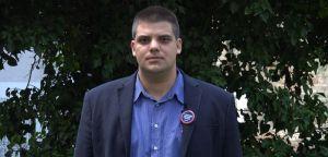 Српском образовању вратићемо национални дух