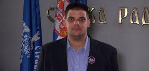 Заштита и очување животне средине један од приоритета српских радикала