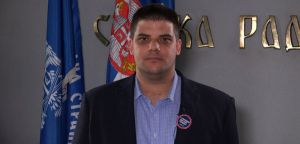 Srpski radikali za subvencije domaćoj privredi
