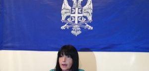 Ваљевски радикали захтевају одговор на питање када ће Градски трг понети име Миленка Павловића