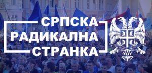 Radikali upozoravaju: na čelu Valjeva su politički diletanti i intereždžije!