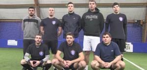 Дамјановић: Обезбедимо деци да бесплатно тренирају!