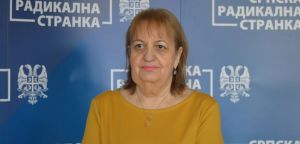 Радета: Штампање уџбеника у Србији идеја СРС