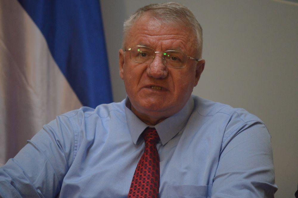 Шешељ: Хашки трибунал је антисрпски и политички суд!
