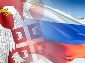 Daćemo diplomatski status rusko-srpskom humanitarnom centru