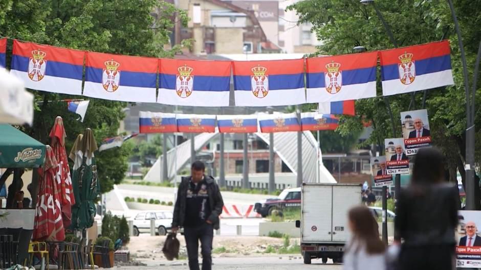 СРС позива све лојалне грађане Србији да гласају за Српску листу