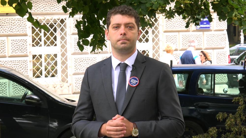 Српска радикална странка за конкретну помоћ селу