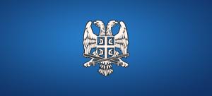 Војислав Шешељ у емисији Говорница